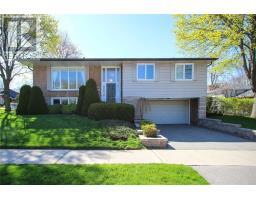1205 Falgarwood Drive, oakville, Ontario