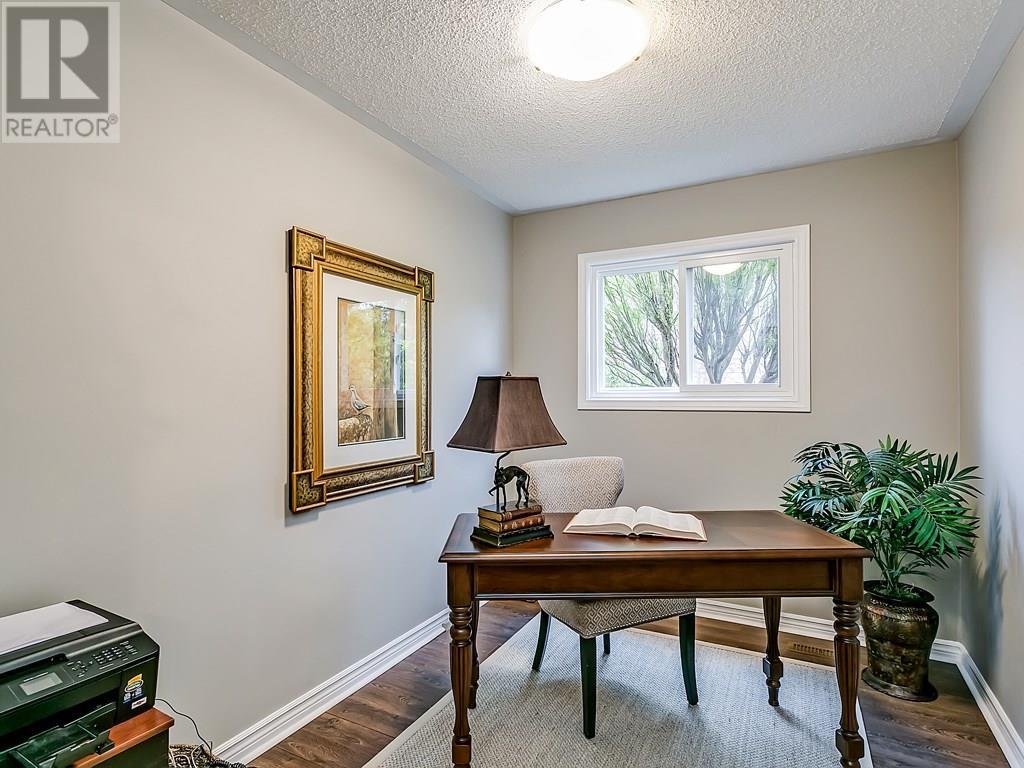 2031 Gander Street, Oakville, Ontario  L6H 3X8 - Photo 21 - 30742336