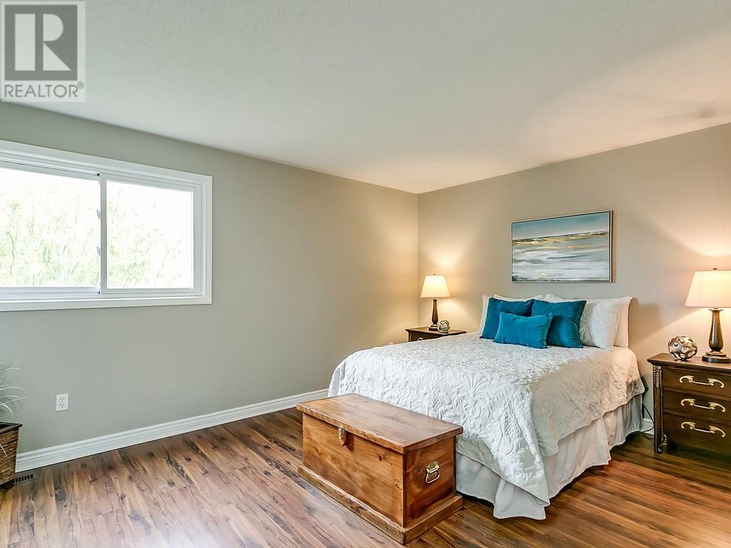 2031 Gander Street, Oakville, Ontario  L6H 3X8 - Photo 28 - 30742336