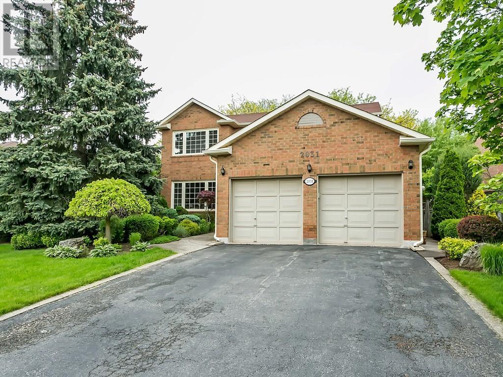 2031 Gander Street, Oakville, Ontario  L6H 3X8 - Photo 3 - 30742336
