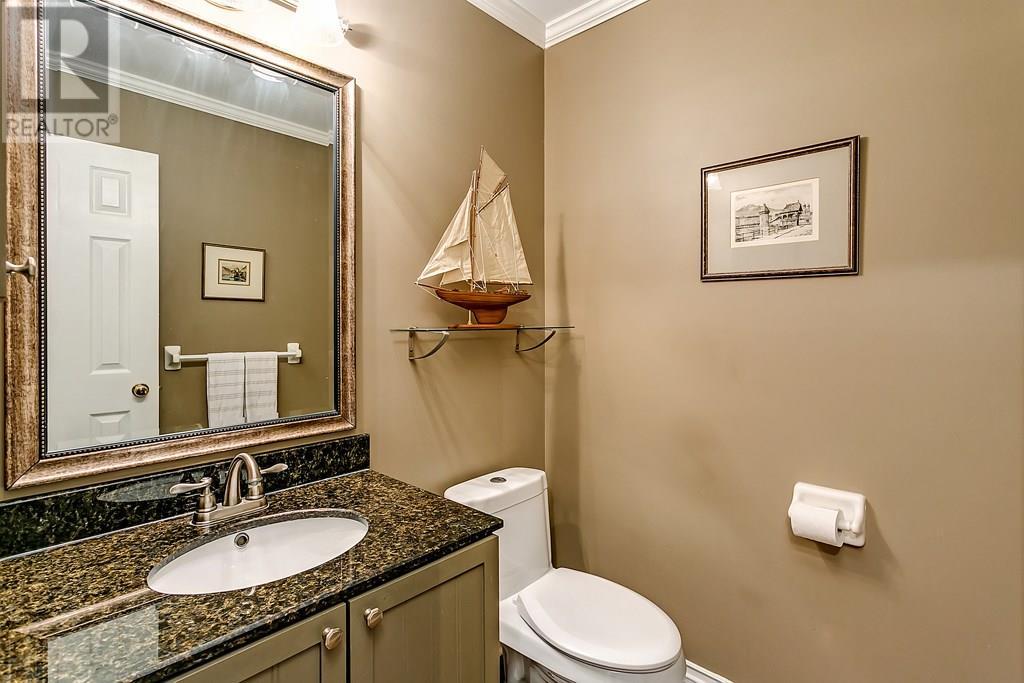 2306 Mowat Avenue, Oakville, Ontario  L6H 6B8 - Photo 12 - 30743210