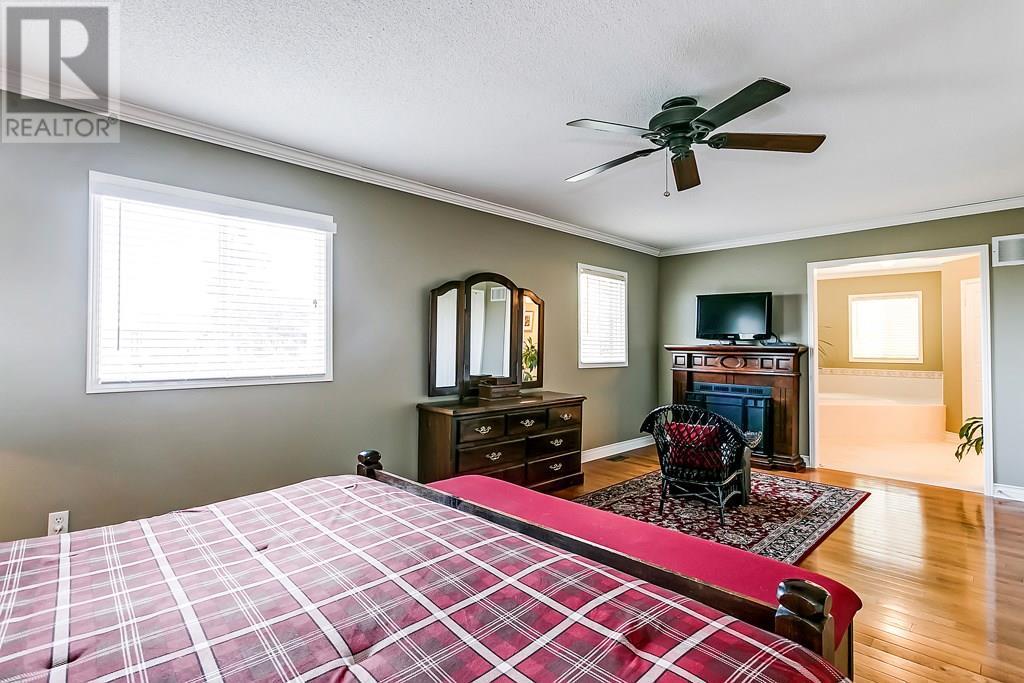 2306 Mowat Avenue, Oakville, Ontario  L6H 6B8 - Photo 15 - 30743210