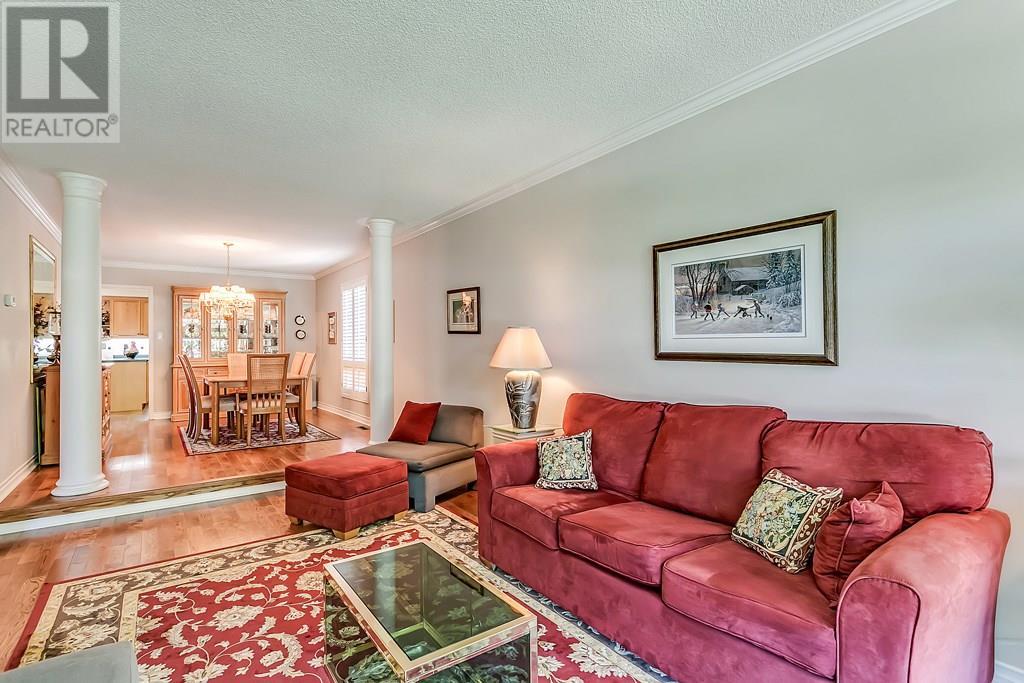 2306 Mowat Avenue, Oakville, Ontario  L6H 6B8 - Photo 4 - 30743210
