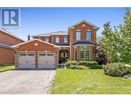 2306 Mowat Avenue, oakville, Ontario