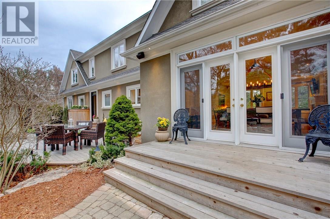 211 Eastcourt Road, Oakville, Ontario  L6J 4Y5 - Photo 36 - 30728532