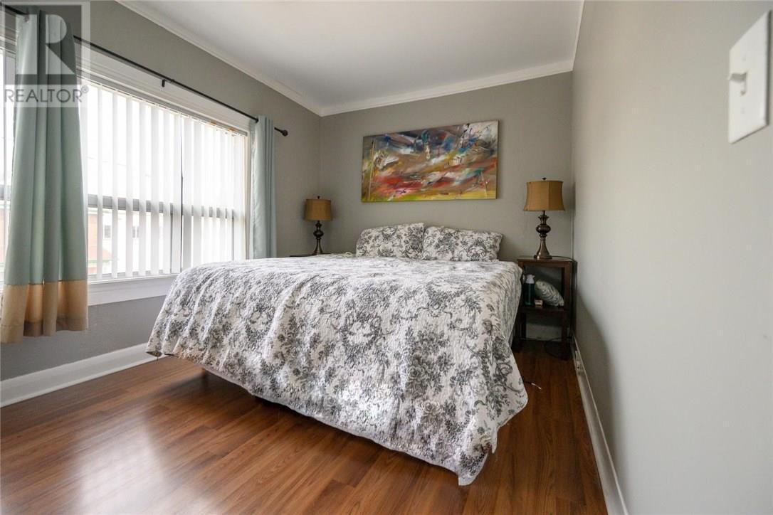 13 Garfield Avenue N, Hamilton, Ontario  L8M 2R5 - Photo 19 - 30746122