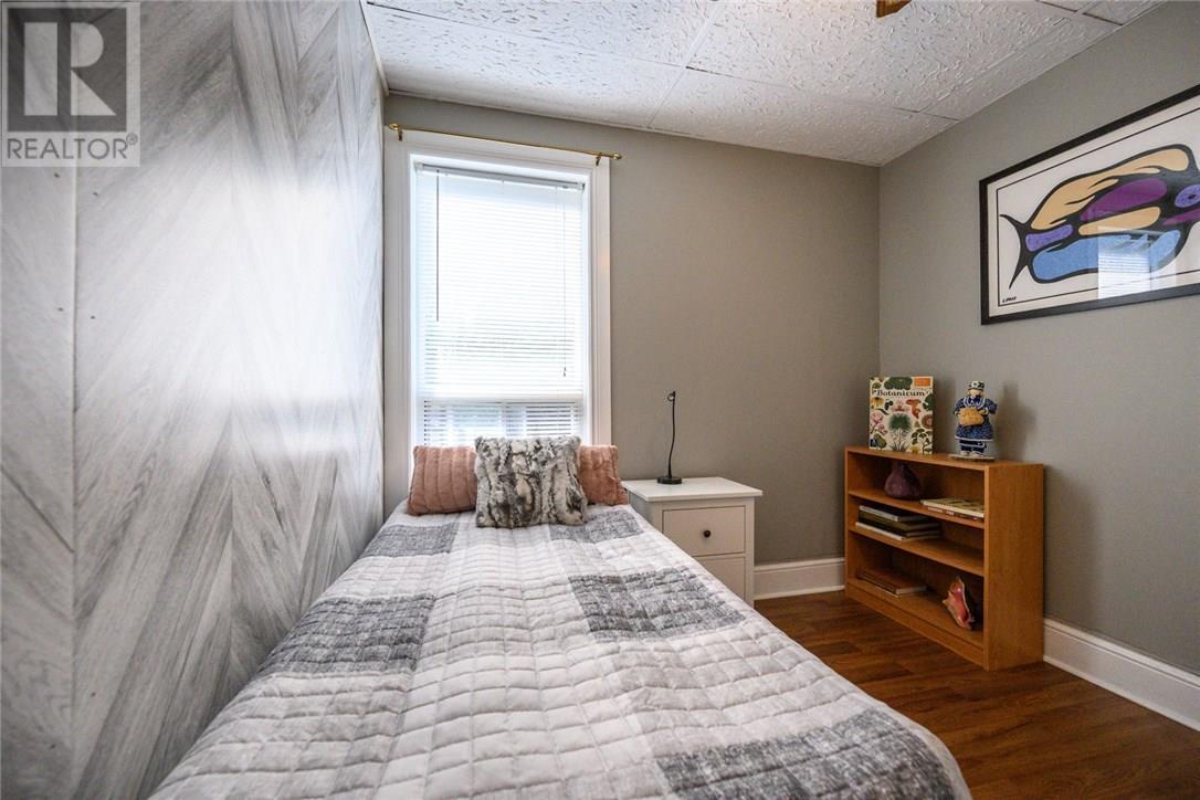 13 Garfield Avenue N, Hamilton, Ontario  L8M 2R5 - Photo 21 - 30746122