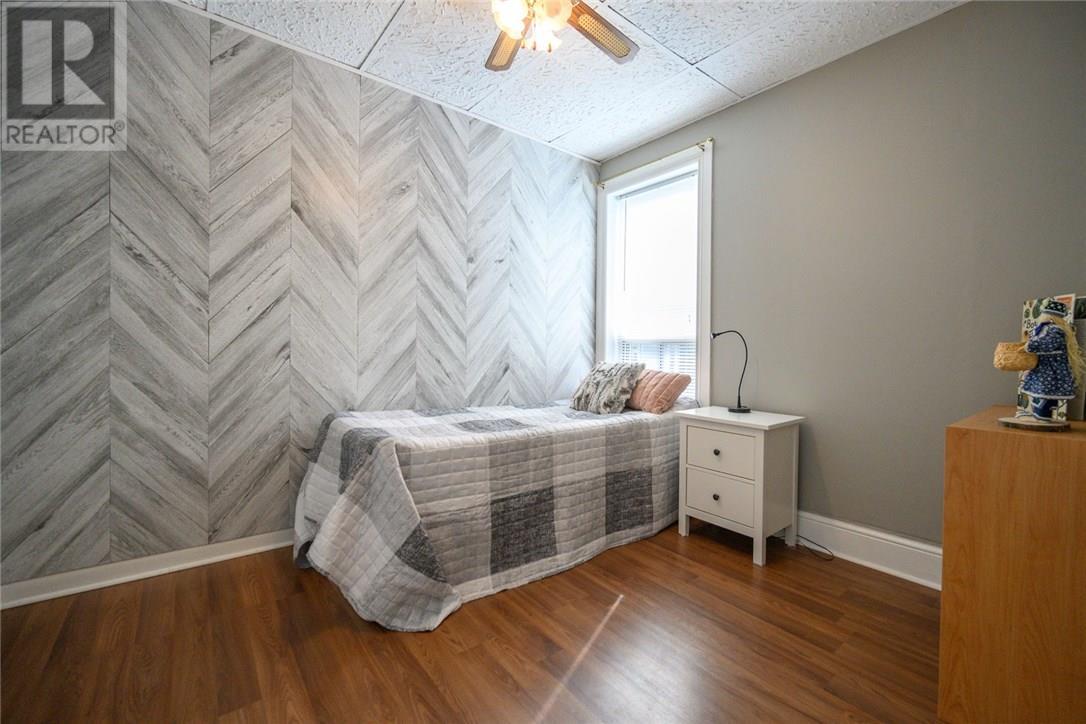 13 Garfield Avenue N, Hamilton, Ontario  L8M 2R5 - Photo 22 - 30746122