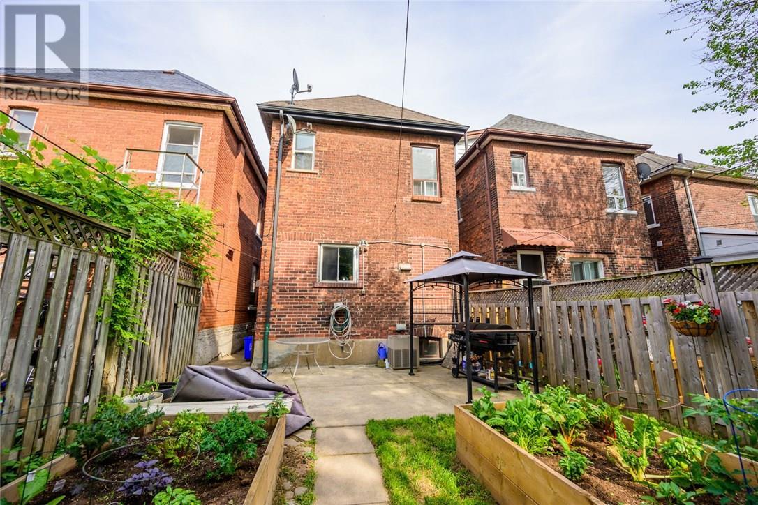 13 Garfield Avenue N, Hamilton, Ontario  L8M 2R5 - Photo 36 - 30746122