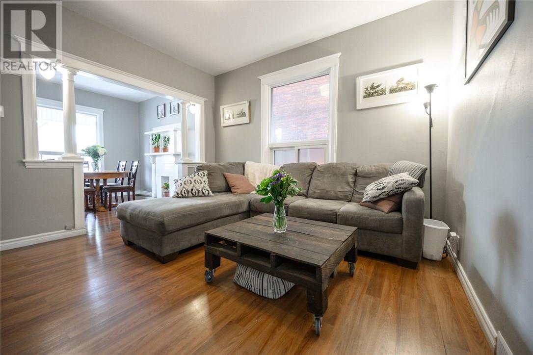13 Garfield Avenue N, Hamilton, Ontario  L8M 2R5 - Photo 8 - 30746122
