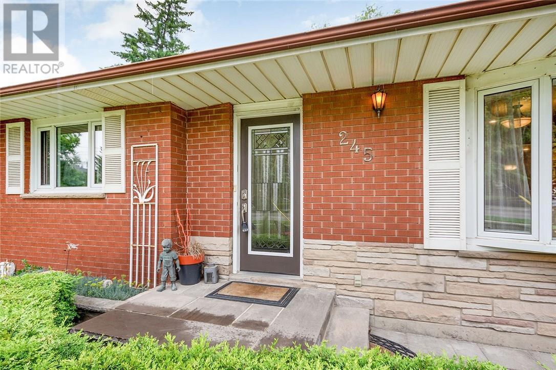 245 Martin Street, Milton, Ontario  L9T 2R7 - Photo 3 - 30748264