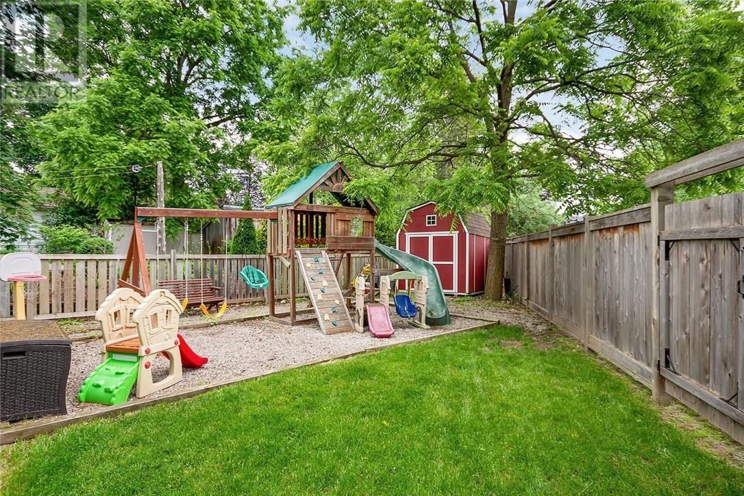245 Martin Street, Milton, Ontario  L9T 2R7 - Photo 36 - 30748264